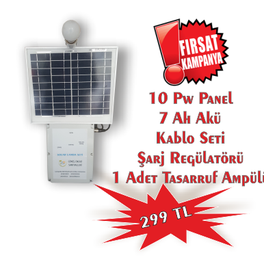 goksunenerji_brosur-solar-lamba